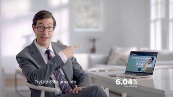 LightStream TV Spot, 'Easy as Pie' - Thumbnail 6