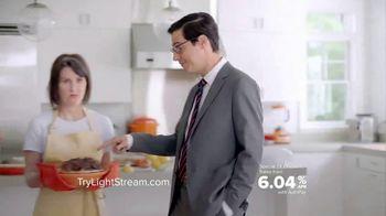 LightStream TV Spot, 'Easy as Pie' - Thumbnail 7