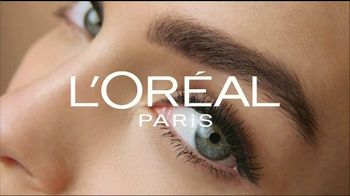 L'Oreal Paris Unbelieva-Brow Longwear Brow Gel TV Spot, 'Brows for Days' - Thumbnail 1