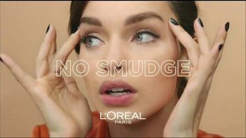 L'Oreal Paris Unbelieva-Brow Longwear Brow Gel TV Spot, 'Brows for Days' - Thumbnail 5