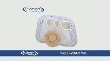 Ostomy Supplies thumbnail