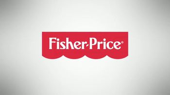 Fisher Price TV Spot, 'HGTV: Play House Hunters' - Thumbnail 10