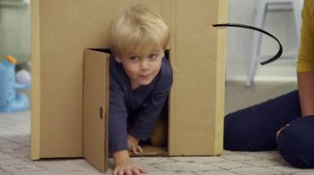 Fisher Price TV Spot, 'HGTV: Play House Hunters' - Thumbnail 3