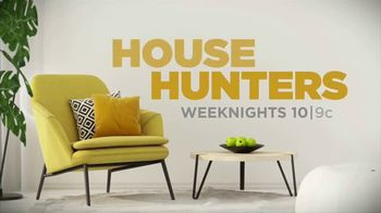 Fisher Price TV Spot, 'HGTV: Play House Hunters' - Thumbnail 9