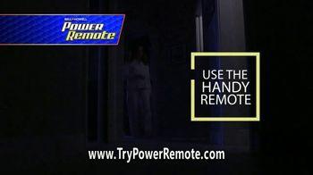 Power Remote TV Spot, 'Need Light' - Thumbnail 7