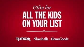 2018 Holidays: More Toys Than Ever thumbnail