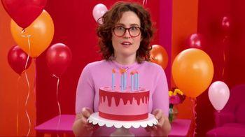 Birthday and Anniversary thumbnail