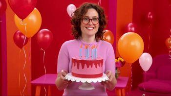 Zappos TV Spot, 'Birthday and Anniversary' - Thumbnail 4