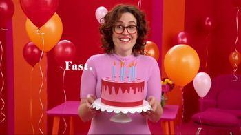 Zappos TV Spot, 'Birthday and Anniversary' - Thumbnail 5