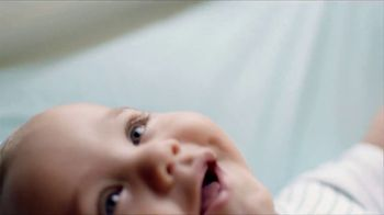 Aimovig TV Spot, 'Daddy Diaper Duty' - Thumbnail 3