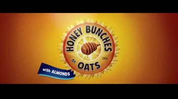 Honey Bunches of Oats TV Spot, 'Troops' - Thumbnail 1