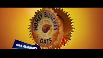 Honey Bunches of Oats TV Spot, 'Troops' - Thumbnail 2