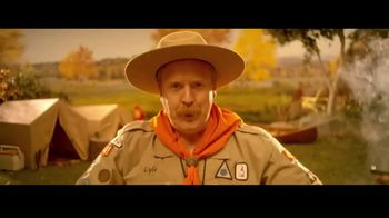 Honey Bunches of Oats TV Spot, 'Troops' - Thumbnail 3