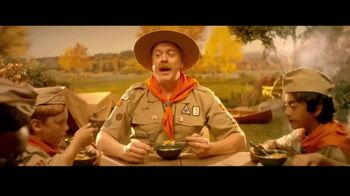 Honey Bunches of Oats TV Spot, 'Troops' - Thumbnail 4