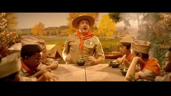 Honey Bunches of Oats TV Spot, 'Troops' - Thumbnail 5