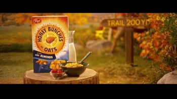Honey Bunches of Oats TV Spot, 'Troops' - Thumbnail 7