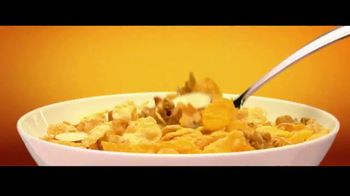Honey Bunches of Oats TV Spot, 'Troops' - Thumbnail 8