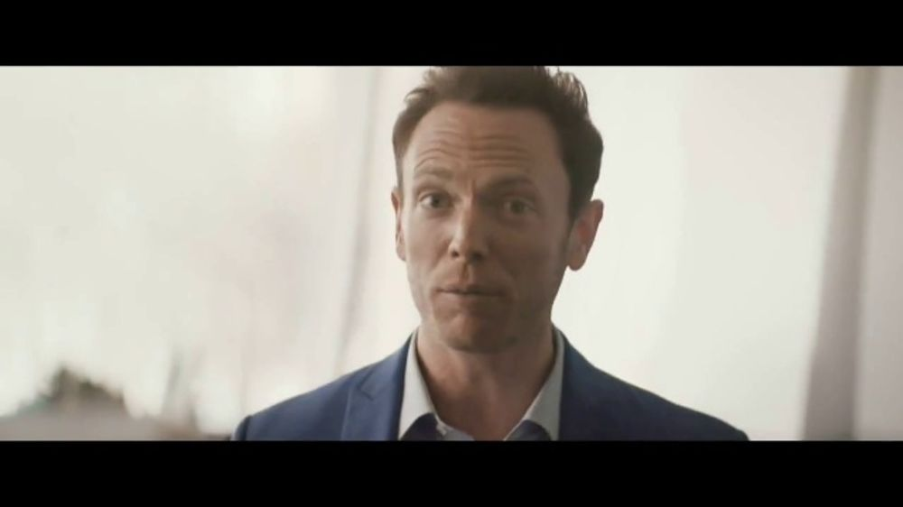 Spotlight Marketing & Advertising Services TV Commercial, 'Connect Your Advertising Message'
