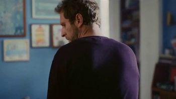 Clorox Disinfecting Wipes TV Spot, 'Un hogar saludable es el comienzo' [Spanish] - Thumbnail 1