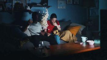 Clorox Disinfecting Wipes TV Spot, 'Un hogar saludable es el comienzo' [Spanish] - Thumbnail 3