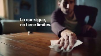 Clorox Disinfecting Wipes TV Spot, 'Un hogar saludable es el comienzo' [Spanish] - Thumbnail 4