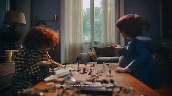 Clorox Disinfecting Wipes TV Spot, 'Un hogar saludable es el comienzo' [Spanish] - Thumbnail 8
