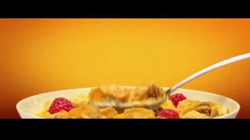 Honey Bunches of Oats TV Spot, 'Afternoon Snack Breaks' - Thumbnail 8