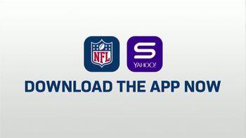 NFL TV Spot, ''Tis the Season to Celebrate' - Thumbnail 9