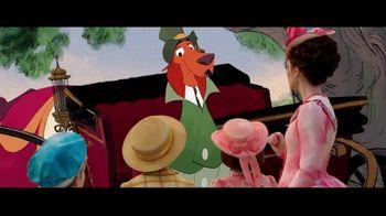 Mary Poppins Returns - Alternate Trailer 32