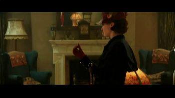 Mary Poppins Returns - Alternate Trailer 33
