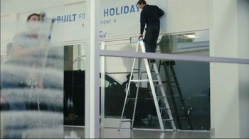 Ford Built for the Holidays Sales Event TV Spot, 'An Offer Even Scrooge Would Like' [T2] - Thumbnail 2