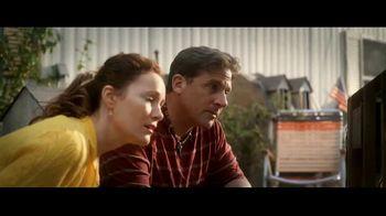 Welcome to Marwen - Alternate Trailer 10