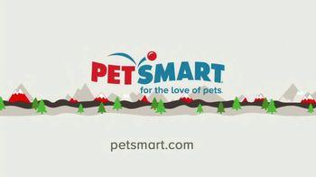 PetSmart Santa Photo Days TV Spot, 'Make Holiday Memories' - Thumbnail 6