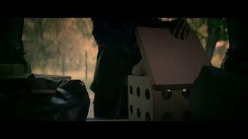 PETA TV Spot, 'Teddy Tackles Trauma' - Thumbnail 2