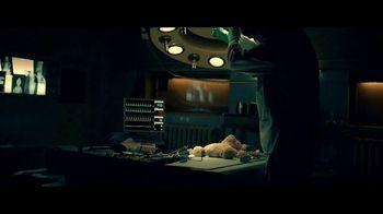 PETA TV Spot, 'Teddy Tackles Trauma' - Thumbnail 4