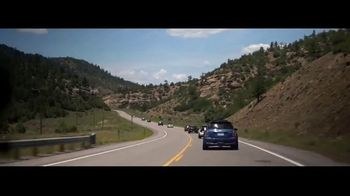 MINI USA Get Away Sales Event TV Spot, 'Out Into the World' [T2] - Thumbnail 7