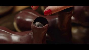 Baileys Irish Cream TV Spot, 'Get Creative This Holiday' - Thumbnail 6
