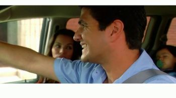 Freeway Insurance TV Spot, 'Momentos nerviosos' [Spanish]