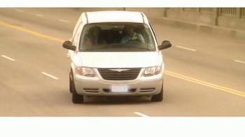 Freeway Insurance TV Spot, 'Momentos nerviosos' [Spanish] - Thumbnail 1