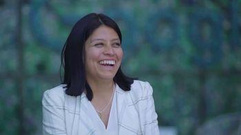 TECHNOLOchicas TV Spot, 'Rosalva Gallardo: gerente de programas de software' [Spanish] - Thumbnail 4