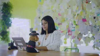 TECHNOLOchicas TV Spot, 'Rosalva Gallardo: gerente de programas de software' [Spanish] - Thumbnail 5