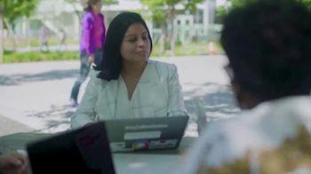 TECHNOLOchicas TV Spot, 'Rosalva Gallardo: gerente de programas de software' [Spanish] - Thumbnail 7