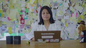 TECHNOLOchicas TV Spot, 'Rosalva Gallardo: gerente de programas de software' [Spanish] - Thumbnail 8