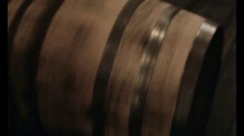 Jack Daniel's TV Spot, 'Holidays: Barrel Tree' - Thumbnail 1