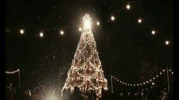 Jack Daniel's TV Spot, 'Holidays: Barrel Tree' - Thumbnail 10