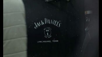 Jack Daniel's TV Spot, 'Holidays: Barrel Tree' - Thumbnail 4