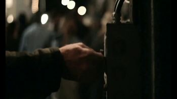 Jack Daniel's TV Spot, 'Holidays: Barrel Tree' - Thumbnail 8