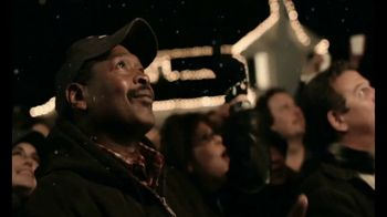 Jack Daniel's TV Spot, 'Holidays: Barrel Tree' - Thumbnail 9