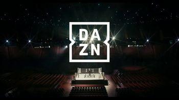 DAZN TV Spot, 'Get DAZN Today' Featuring Michael Buffer, Canelo Álvarez - Thumbnail 2
