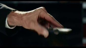DAZN TV Spot, 'Get DAZN Today' Featuring Michael Buffer, Canelo Álvarez - Thumbnail 3